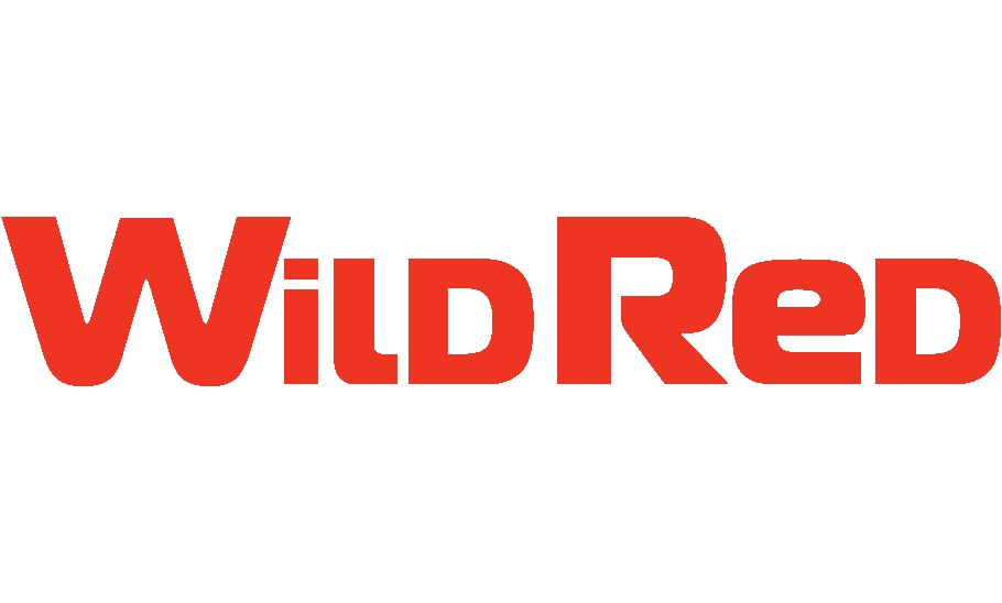 wildred